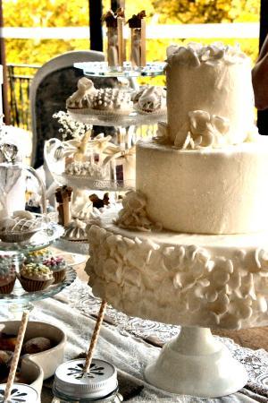 Matrimonio In Bianco E Nero : Matrimonio in bianco e nero picture of gelateria caraibi