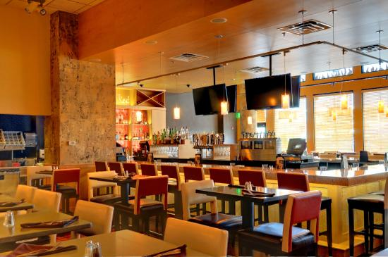 Wicked Restaurant And Wine Bar Dedham Menu Prices