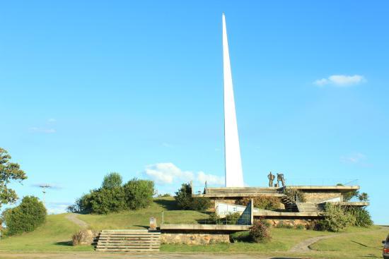 Memorial Os Bertussi