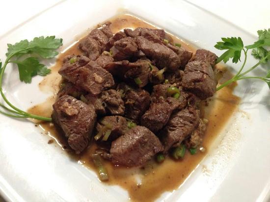 imagen restaurante asiatico shabu en Rivas-Vaciamadrid