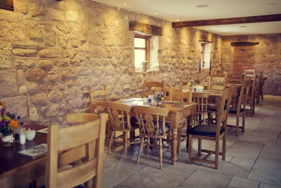 Heaton House Farm Updated 2018 Prices B Reviews Macclesfield England Uk Tripadvisor