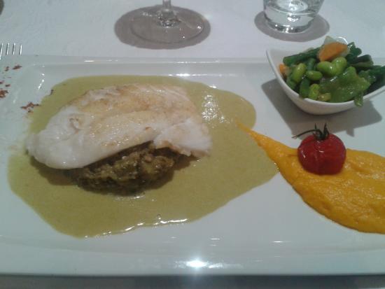 Le p 39 tit nicolas douai restaurant avis num ro de t l phone photos tripadvisor - Cuisine 21 douai ...
