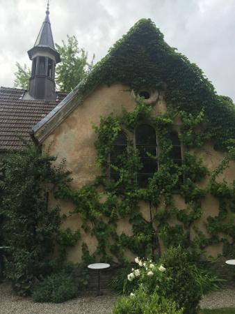 Schloss Ueberstorf: photo4.jpg