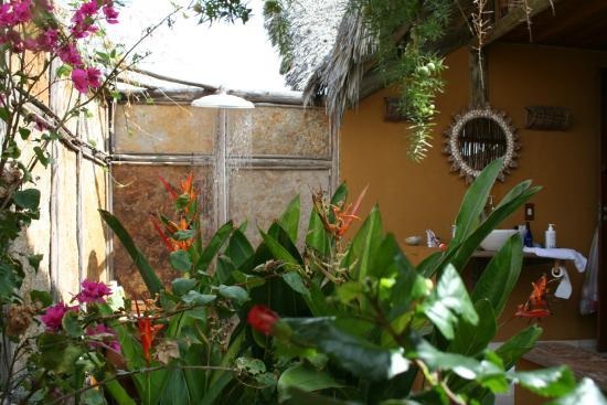 Vila Preá Cabanas & Restaurante