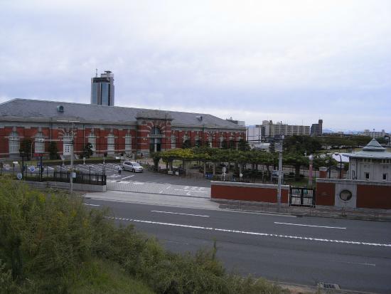 水道纪念馆