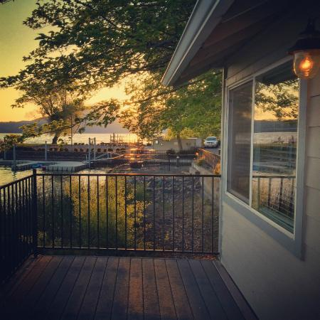 clear lake cottages marina justice coupon code