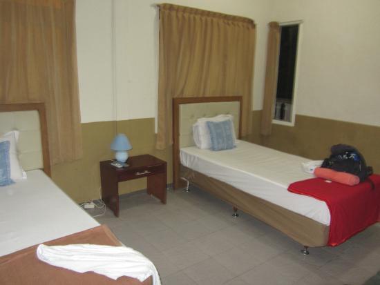 Lombok Guest House