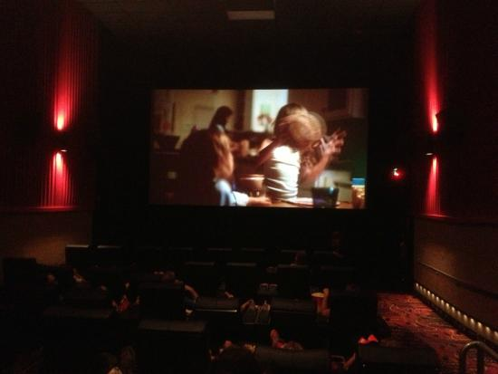 Regal Eastview Mall 13 in Victor, NY - get movie showtimes and tickets online, movie information and more from Moviefone.