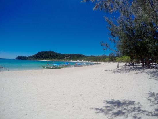 Anguib Beach: photo0.jpg