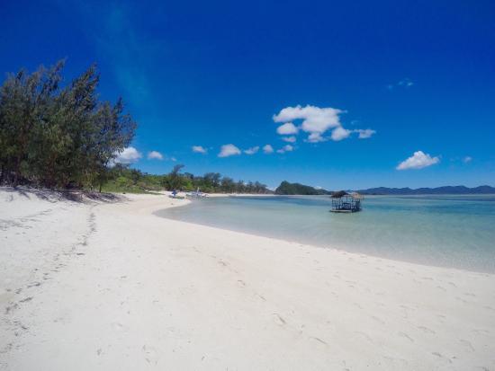 Anguib Beach: photo2.jpg
