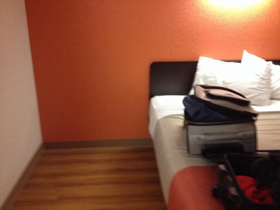 Motel 6 Williams West - Grand Canyon: photo1.jpg