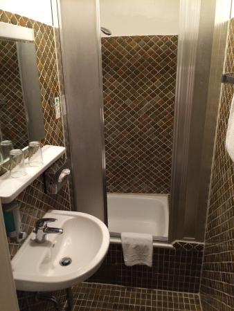 Photo of Hotel Gruetering Hervest