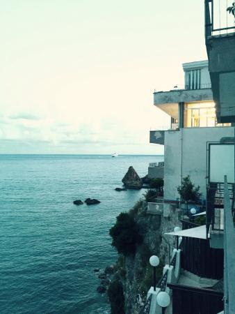 Hotel La Lucertola: photo0.jpg