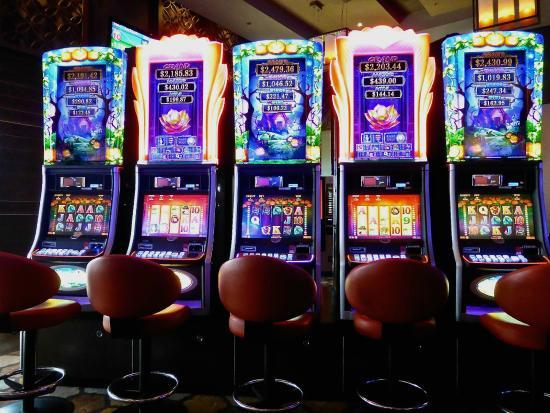Rlm gambling