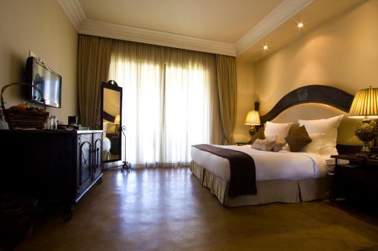 타바 에코 호텔 사진