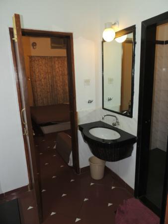 Hotel Dreamland: Super Deluxe Room