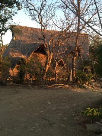 The Maderas Village: #maderaslife