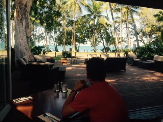 Reef House Restaurant: photo0.jpg