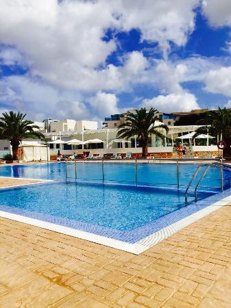 Blanco Hotel Formentera Bewertungen Fotos Amp Preisvergleich