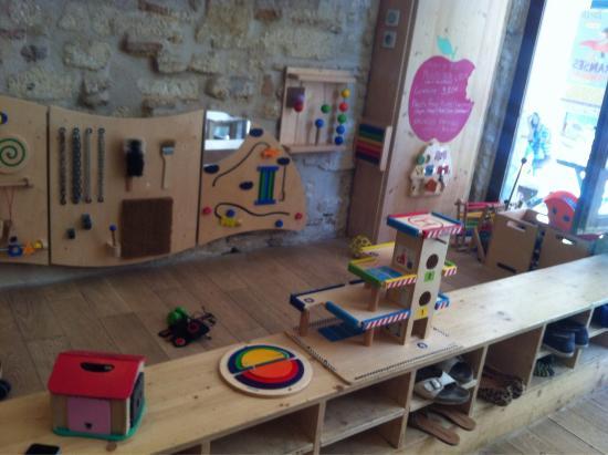 Chez Ninou : photo0.jpg