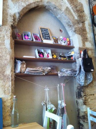 Chez Ninou : photo2.jpg