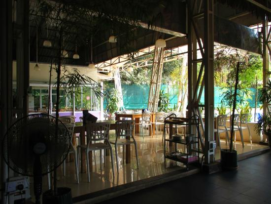 Friendship Restaurant Friendship2 Near Airport