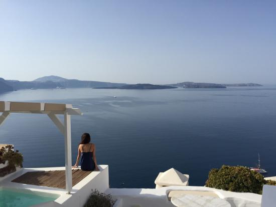 Oia Collection Suites and Villas : photo0.jpg
