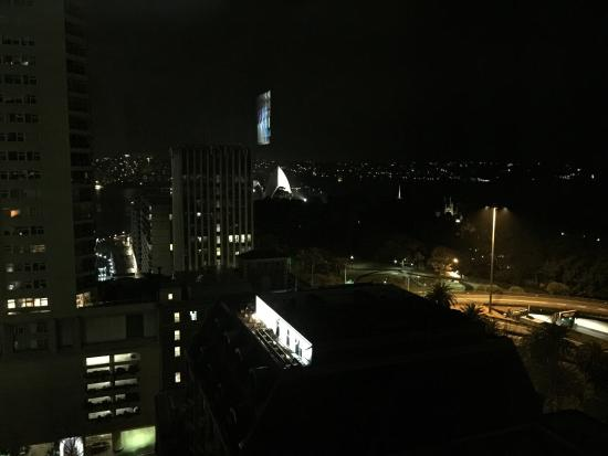 InterContinental Sydney Photo