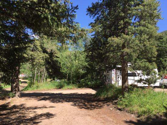 Estes Park Campground at East Portal: photo0.jpg