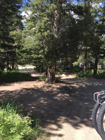 Estes Park Campground at East Portal: photo3.jpg