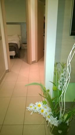 Imagen de Residence Desiree