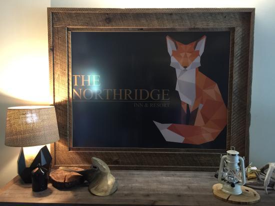 Northridge Inn & Resort: photo1.jpg