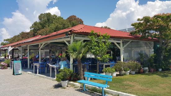 Taverna Pateras