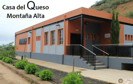 Guia, Spanien: getlstd_property_photo