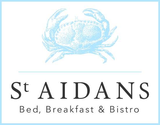St Aidan Hotel Seahouses
