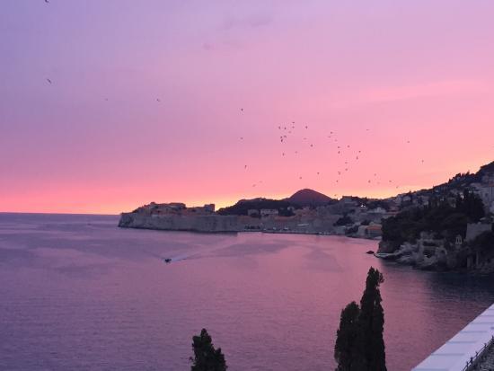 Villa Dubrovnik Picture