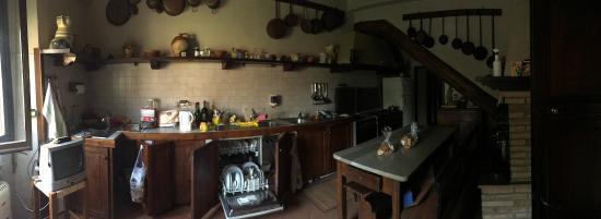 Casa Giulia Country House: photo4.jpg