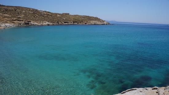 Lithos by Spyros & Flora Photo
