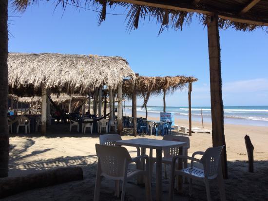 Ferry Stone Island Mazatlan Mexico