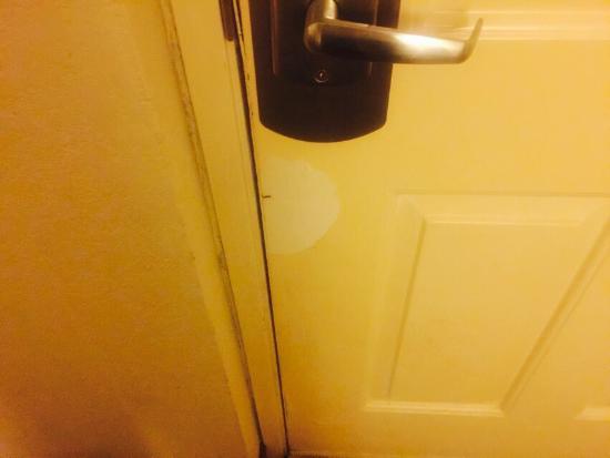 Baymont Inn & Suites Marietta/Atlanta North : photo6.jpg