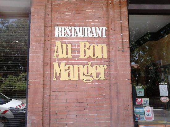 Restaurant Tres Correct Sur Toulouse