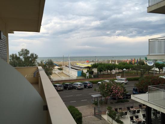 Hotel Commodore: photo0.jpg
