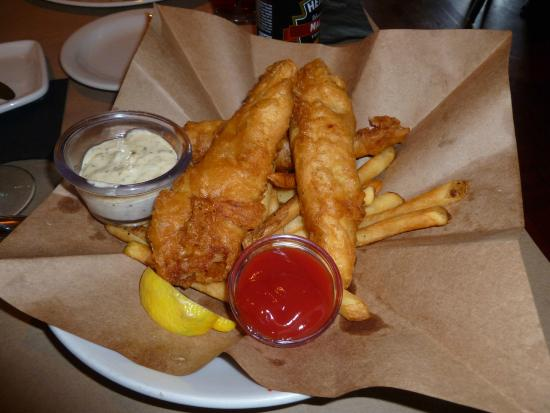 fish and chips picture of bonefish grill frederick