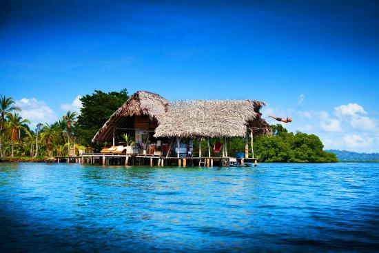 Tripadvisor Bocas Del Toro Panama: Updated 2019 Prices & Lodge Reviews