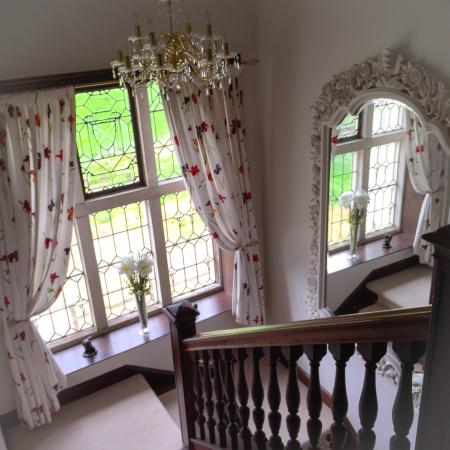 Ard-na-Coille Guest House: Hidden Gem! An absolute must for visitors to the area ❤️