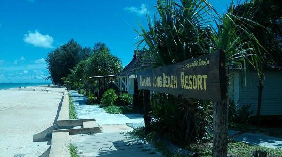 Koh Lanta Hotels Tripadvisor