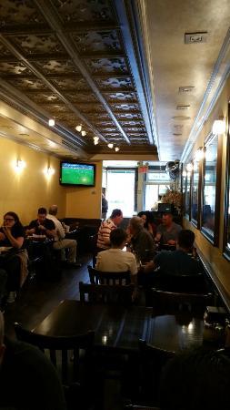 Gaudio's Pizzeria & Restaurant