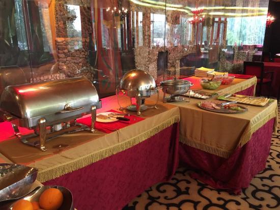 Hotel Maritza: photo2.jpg