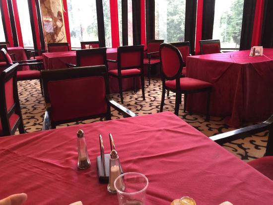 Hotel Maritza: photo3.jpg