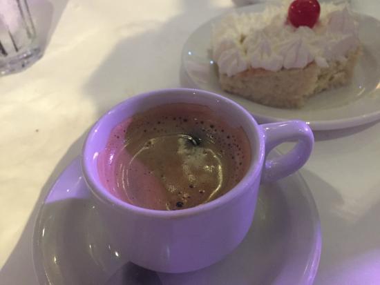 Reviews Bongos Cuban Cafe Orlando